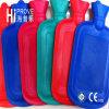 セリウム、Rubber Hot Water Bottle Hot Water BagのISO Approved Varies Types