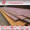 Плита марганца X120mn12/Mn13/Hardox 400/Hardox500 износоустойчивая стальная