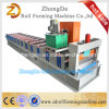 Building Material Roof Sheet Forming Machine