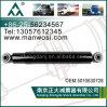Stoßdämpfer 5010630728 für Renault-LKW-Stoßdämpfer