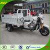 고품질 Chongqing 화물 Trikes