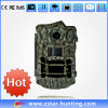 Boly 968d Dual Flash 10MP HD 720p 940nm Black IR DEL Digital Hunting Camera (ZSH0526)