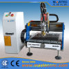 Small Desktop 3D CNC Router for Hobby User (MA0404)