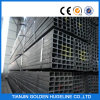 Supplyer From China Square Steel Pipe (Tube)