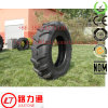 16.9-24 16.9-28 19.5L-24 Industrial Tractor Tyre Front Tractor Tire