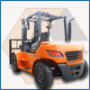 6.0ton Diesel Forklift Truck mit CER