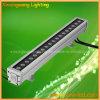 luz da arruela da parede do diodo emissor de luz de 60cm (XXW-WW-1801)