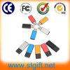 Metal chip USB 2.0 Memoria Pulgar del flash del palillo Pen Drives Almacenamiento U disco
