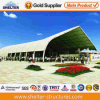1000~2000people를 위한 TFS Outdoor Sports Tent Large Tent