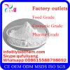 Sodio farmacéutico Hyaluronate del ácido hialurónico del grado