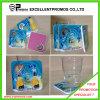 Nieuwe Style PS Coaster met Bottle Opener (EP-C65511)