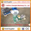 Maquinaria Agrícola Pequena Kl120b 2.2kw