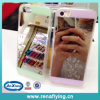 2015 Fabriek Wholesale Plastic Cellphone Case voor iPhone 5/5s