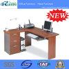 Hotsale 2017 L Form-Büro-Möbel mit Schrank Rx-B2303