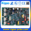 Mass Production를 위한 턴키 PCB Assembly Solution