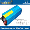 Doxin High Efficiency DCへのAC 2500W Pure Sine Wave Power Inverter