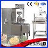 Machine de tofu d'acier inoxydable de prix concurrentiel avec du CE