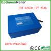 LiFePO4 12V 25ah E-Bike Battery