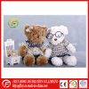 Het nieuwe PromotieStuk speelgoed van de Gift van Teddybeer met Ce
