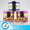 결혼식 사탕 PVC 애완 동물 플레스틱 포장 필름