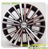 Реплика VW обод колеса из алюминиевого сплава 16*диск 6.5j