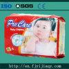 Ultra Soft und Super Absorption Diapers für Baby