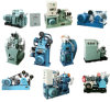 Aire de presión de alta presión del aire de presión del aire Compressor/Medium de Marine/Ship/Boat Compressor/Low Compressor/CCS, ABS, BV, Nk, LR, Rina, Gl