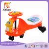 Conduite de la Chine sur le véhicule d'oscillation de bébé de jouets