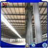 Структура Prefabricatd h стальная для фабрики