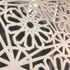 Лист PVC Celuka, лист PVC, мебель, крытое украшение