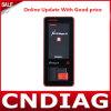 Свободно оптового первоначально уточнения старта X431 Diagun III Bluetooth он-лайн