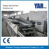 工場価格のシールのストリップの生産ライン