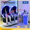 Cinematografo popolare di realtà virtuale del simulatore di vendita calda 9d Vr