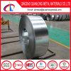 O MERGULHO quente de SGCC Dx51d galvanizou a tira de aço