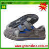 Chegada Nova Crianças Menino sapatos casuais (GS-71871)