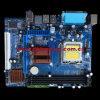 Набор микросхем G33 в корпусе LGA 775 поддерживают память DDR3 системной платы компьютера