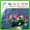 Claro / Cinza / Bronze / Âmbar / Azul / Verde Nashiji / Bolha / Granito / Barroco / Flutelite / Aqualite / Madeira / Cristal / Chinchilla / Bambu / Diamante / Flora / Wanji / Vidro com motivos florais
