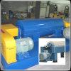 Centrifugadora de separador de la jarra del mecanismo impulsor de la tecnología avanzada Lws355