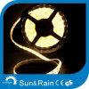 Fios de rua luzes LED Plana