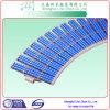 Rolos nas correntes transportadoras plásticas da dobradiça dobro (882-PRR-TABss-K750)