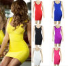 Fashion por atacado New Design Bandage Dress Celebrity Evening Dress (zz-20130021)