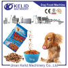 Nuevo Tipo Llegada Expandida Pet Food Machinery