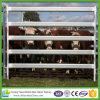 Het Australische Stijl Gelaste Comité van de Omheining van het Landbouwbedrijf van het Vee van het Metaal