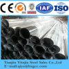 Tube carré en acier inoxydable 253mA, tube en acier inoxydable 253 Ma