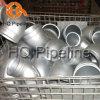 Encaixe de tubulação Grooved galvanizado do ferro Ductile