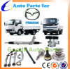 Mazda Mazdab2900 Mazdab2600 Mazdab2500 Mazdat2500 Mazdabt50 Mazda323 Mazda626 Mazdat2000를 위한 자동 Parts