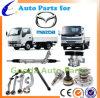 Auto Delen voor Mazda Mazdab2900 Mazdab2600 Mazdab2500 Mazdat2500 Mazdabt50 Mazda323 Mazda626 Mazdat2000