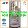 De Filter van de olie voor Mann Pl270/Pl420 /Wd962/ W1102/W712
