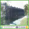 diseño de la cerca del hierro de los 8ft con alta calidad