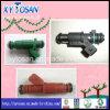 Carburant /huile Nozzel pour l'engine de BMW de Nissans KIA/(Bosch 0280155709) Nozzel